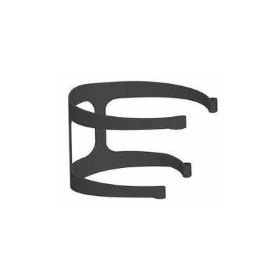 Fisher & Paykel Zest Nasal Mask Foam Cushion, ea