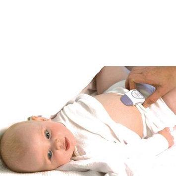 Snuza Hero Mobile Baby Movement Monitor.