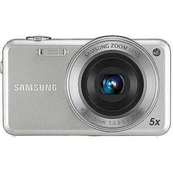 Samsung SAM-ST95S SAMSUNG ST95