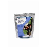 Aquascape Inc Aquascape 98868 1Kg Premium Staple Fish Food Pellets