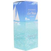 Davidoff Cool Water Woman Summer Seas 2015 Limited Edition