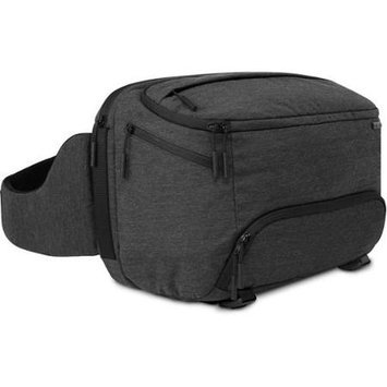 INCASE DSLR Pro Sling Pack in Black