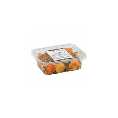 Sage Valley Chip Veggi -Pack of 6