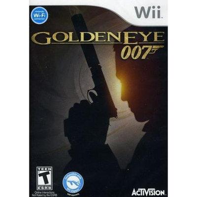 Activision GoldenEye 007
