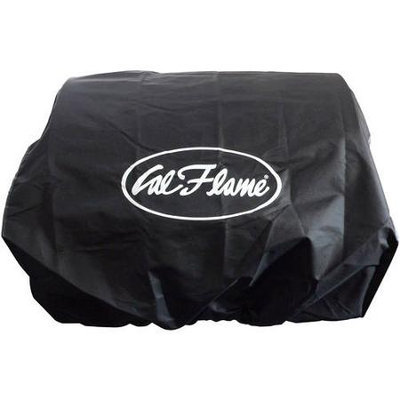Cal Flame BBQC2345GB-A Grill Cover Universal