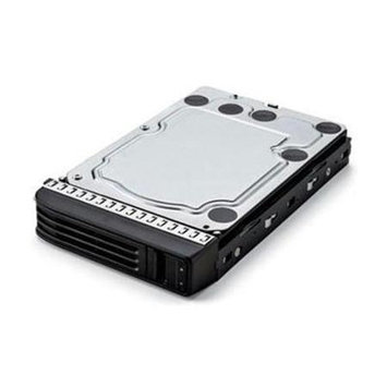 Buffalo 8TB Internal Hard Drive