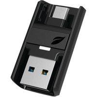 Leef Bridge 3.0 Dual 64GB USB Flash Drive