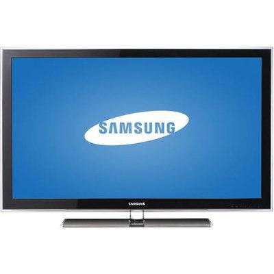Samsung LN37D550 37 inch 1080p LCD HDTV