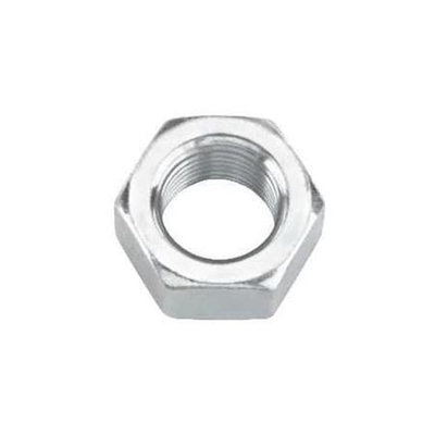 Powers Fasteners 289421 .5-13 Finish Hexnut Zp
