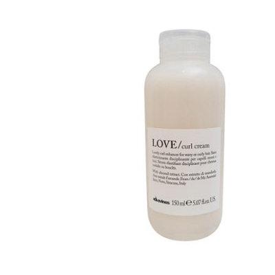 Davines - New Essentials Love Curl Cream 5oz