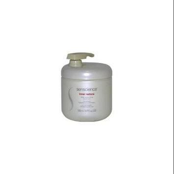 Senscience Liquid Luxury Senscience Inner Restore Deep Moisturizing Conditioner - 16.9 oz
