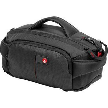 Manfrotto Pro Light CC-191 Video Case