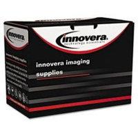 Innovera Clt620b IVRCLT620B pg.7997.