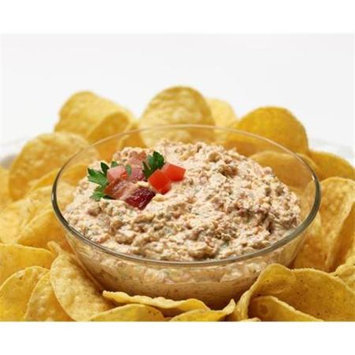 Just In Time Gourmet 20.1006 BLT Dip Mix