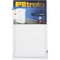 3m Filtrete Ultra Clean Air Purifier Replacement