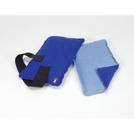 Core Products 10 x 6 Dual Comfort Hot and Cold Therapy Pack