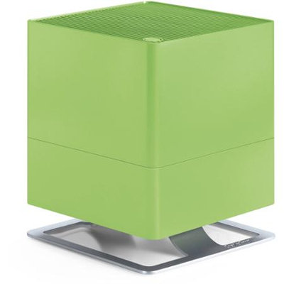Stadler Form OSKAR Humidifier LIME