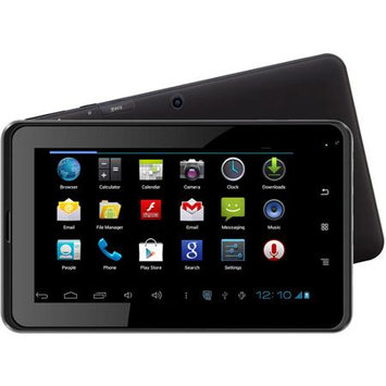 Supersonic SC-79BL 7-inch Touchscreen Tablet