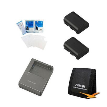 Special TRAVEL POWER KIT FOR THE CANON EOS 5D MARK III,5D MARK II,7D & 60D