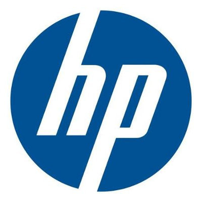 Hewlett Packard 1.2TB SAS 6GB/S 10K RPM 2.5IN DISC PROD RPLCMNT PRT SEE NOTES