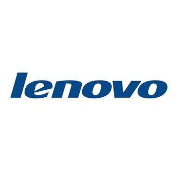 Ibm Lenovo 480GB 2.5 Internal Solid State Drive - Sata (00aj181)