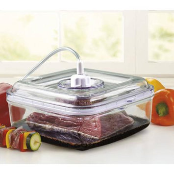 FoodSaver Marinade/Storage Canister