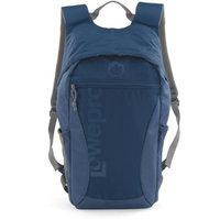 Lowepro Photo Hatchback 16L AW Backpack, Galaxy Blue