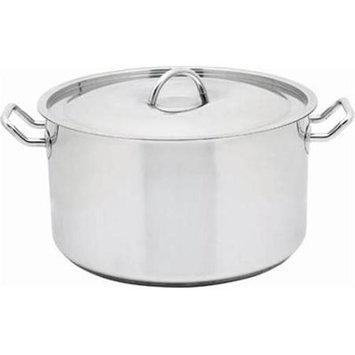 Maxam Precise Heat 42qt Waterless Stock Pot