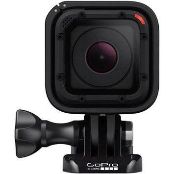 GoPro HERO Session Action Camera