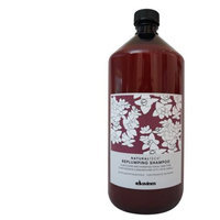 Davines Natural Tech Replumping Shampoo 1000 ml 33.8 oz