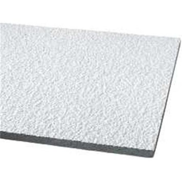 Armstrong World Industries 296354 Armatuff Hg Plus Sq Lay In