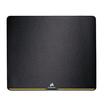 Corsair - Medium Gaming Mouse Pad - Black