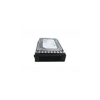 Lenovo ThinkServer Gen 5 3.5; 5TB 7.2K Enterprise SATA 6 Gbps HS HDD