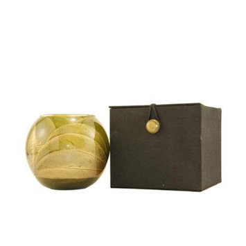Olive Candle Globe By Olive Candle Globe
