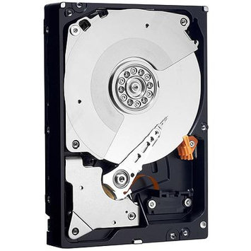 Western Digital RE4 WD2503ABYX 250GB Internal Hard Drive