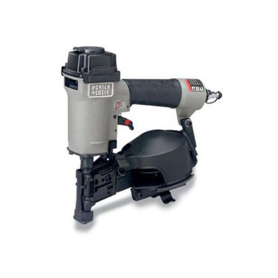 Porter-Cable RN175AR 15 Degree 1-3/4-in Coil Roofing Nailer