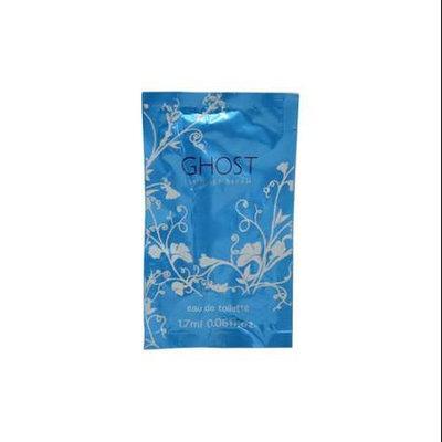 Overstock Tanya Sarne Ghost Summer Dream Women's 0.06-ounce Eau de Toilette Vial