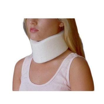 Bodyline Cervical Support Collar