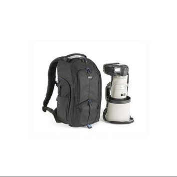 Think Tank Photo Streetwalker Pro Backpack