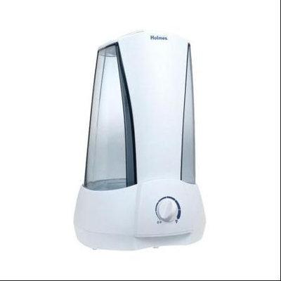 Holmes - Humidifier - White