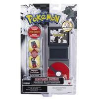 Pokemon Black And White Pokedex