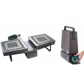 Pointelevate Inc PointElevate Elevate Portable Gas Grill
