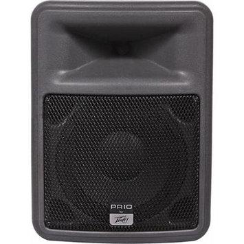 Peavey Pr10neo 10 800 Watt Loudspeaker