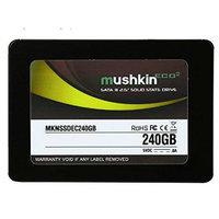 Mushkin Enhanced ECO2 MKNSSDEC240GB 2.5