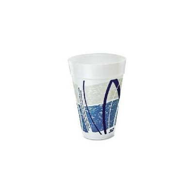 Dart Container Foam Cups
