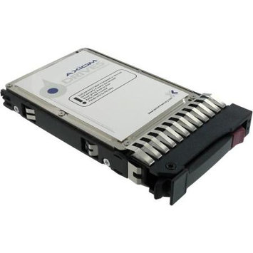 Axiom Memory Solutionlc Axiom 600GB 2.5in. Internal Hard Drive