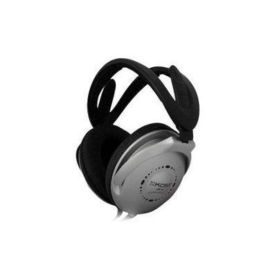 Koss UR18 Collapsible Headphone