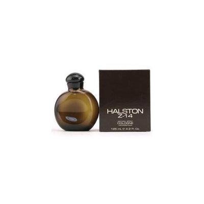 HALSTON 20206821 HALSTON Z14 by HALSTON COLOGNE SPRAY