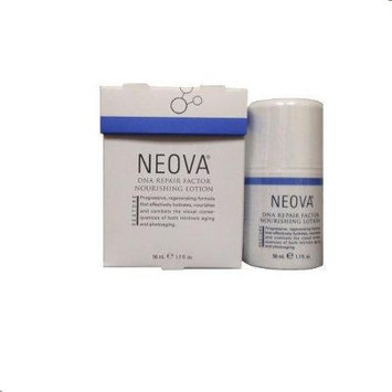 Neova - DNA Repair Factor Nourishing Lotion