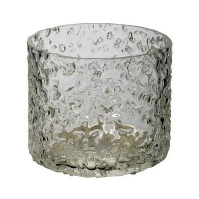Ice Rock Salt Votive - Lazy Susan - 787100